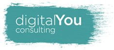 Digital You Consulting